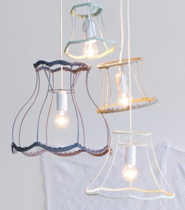 Plafondlamp kinderkamer  Lamp kinderkamer