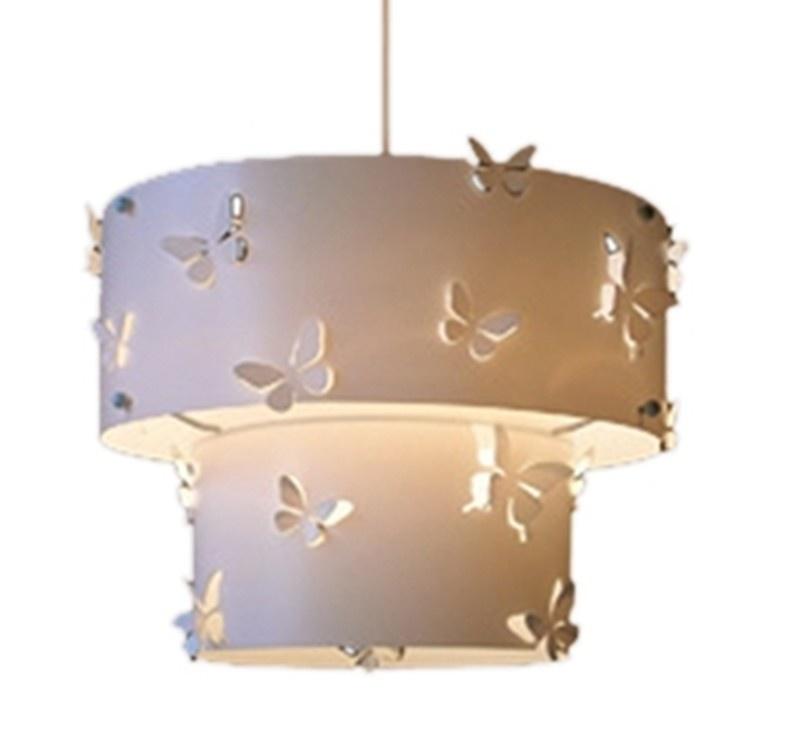 Kinderkamer Lampen : Lamp kinderkamer hanglamp afbeeldingen