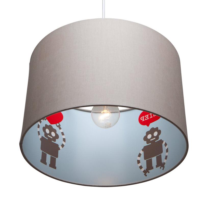 wandlamp kinderkamer | lamp kinderkamer, Deco ideeën